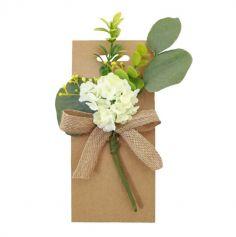 bouquet-fleur-blanche-decoration | jourdefete.com