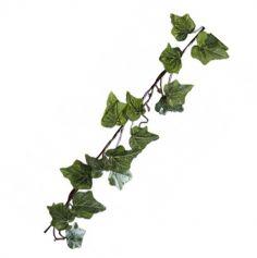 guirlande-lierre-fleur-decoration|jourdefete.com