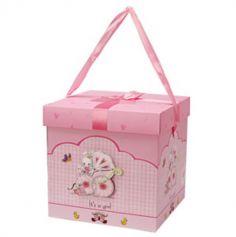 boite-cadeau-baby-girl | jourdefete.com