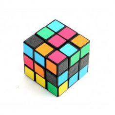 jeu-rubik-cube | jourdefete.com