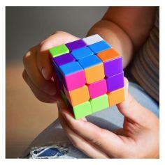 cube-magic-rubic-jouet | jourdefete.com