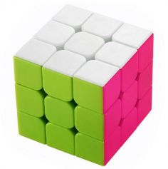 Jouet Magic Cube - 5,5 cm