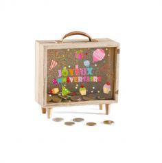 tirelire-valise-anniversaire | jourdefete.com