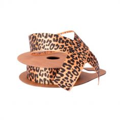 ruban-adhesif-leopard-jungle | jourdefete.com