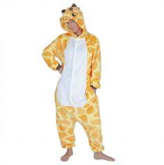 kigurumi-combinaison-girafe-animaux | jourdefete.com