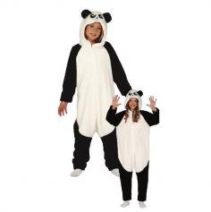 kigurumi-deguisement-enfant-panda-pas-cher | jourdefete.com