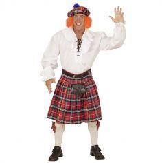kilt-ecossais-pas-cher | jourdefete.com