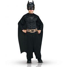 Déguisement Batman licence Enfant