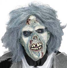 masque-latex-halloween-zombie | jourdefete.com