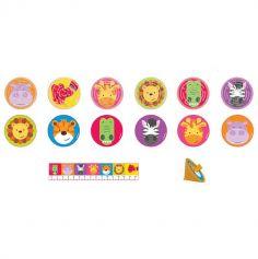 jouets-pinatas-joujou-jungle|jourdefete.com
