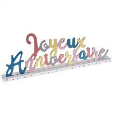 lettre-joyeux-anniversaire-kitty-party|jourdefete.com