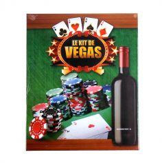 Kit de Vegas
