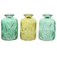 vase-bouteille-feuilles | jourdefete.com