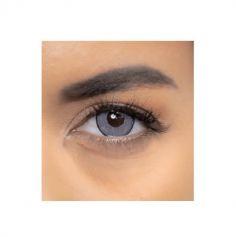lentilles-fantaisies-grises-accessoires | jourdefete.com
