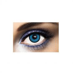 lentilles-zoom-bleu | jourdefete.com