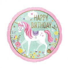 licorne-happy-birthday-helium | jourdefete.com