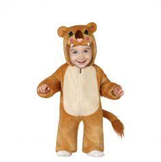 deguisement-lionne-bebe | jourdefete.com