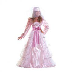 princesse-deguisement-costume-medieval | jourdefete.com