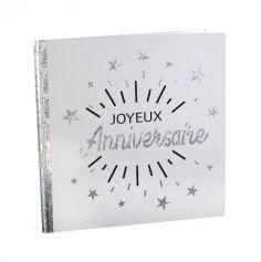 livre-d-or-joyeux-anniversaire | jourdefete.com
