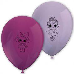 ballons-baudruche-latex-lol-surprise | jourdefete.com