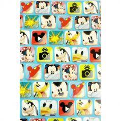 Rouleau de Papier Cadeau Disney - Mickey et ses amis