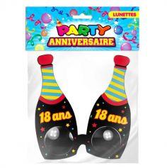 lunettes-bouteilles-anniversaire-age | jourdefete.com