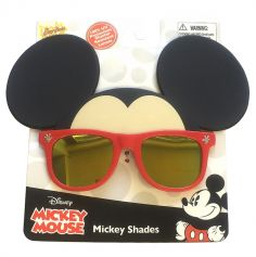 Lunettes Mickey Enfant