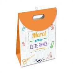pochette-cadeau-merci-pour-cette-annee|jourdefete.com