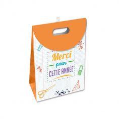 pochette-cadeau-maitre-maitresse-merci-pour-cette-annee|jourdefete.com