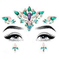 maquillage-pierres-aria-accessoire | jourdefete.com