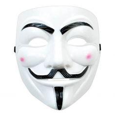 Masque-anonymous-V-vandetta | jourdefete.com