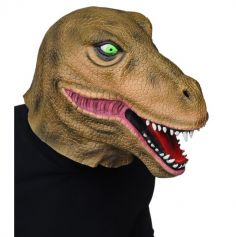 masque_t-rex_tyrannosaure_halloween | jourdefete.com