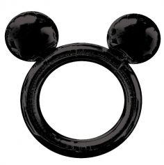 ballon-mickey-mouse-disney   jourdefete.com