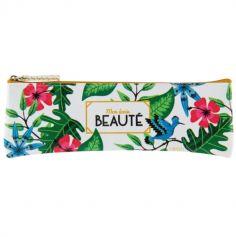 pochette-beaute-dlp-jungle-tropiques | jourdefete.com