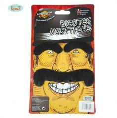 moustache-sourcils-accessoires | jourdefete.com
