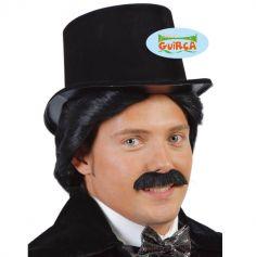 moustache-accessoire-déguisement | jourdefete.com