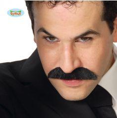 moustache-déguisement-accessoire | jourdefete.com