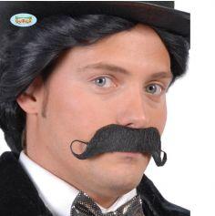moustache-accessoire-deguisement | jourdefete.com