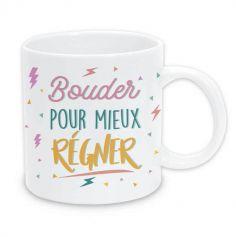 mug-humo-bouder-regner   jourdefete.com