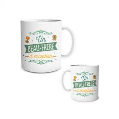 mug-cadeau-famille | jourdefete.com