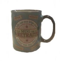 mug-retraite | jourdefete.com