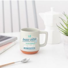 tasse-mug-beau-pere_wonderful|jourdefete.com
