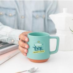 mug-frere-tasse-cadeau-mr-wonderful|jourdefete.com