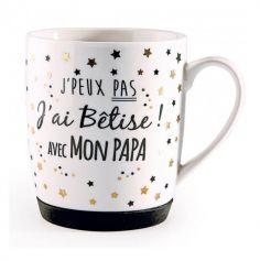 mug-betise-etoile | jourdefete.com
