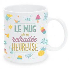 mug-retraite-cadeau-vacances | jourdefete.com