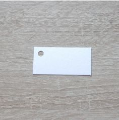 etiquette-rectangulaire-blanc | jourdefete.com