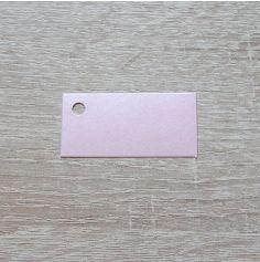 etiquette-rose-clair-nacre | jourdefete.com
