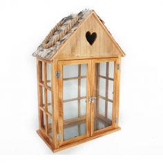 lanterne-petite-maison-nature-bois|jourdefete.com