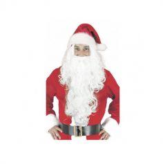 perruque-barbe-longue-blanche-pere-noel | jourdefete.com