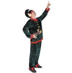 deguisement-elfe-lutin-homme-noel | jourdefete.com